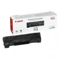 Cartus toner Canon CRG-712 (CRG712)