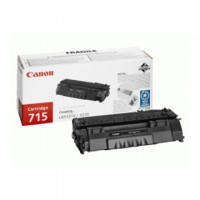Cartus toner Canon CRG-715 (CRG715)