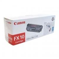 Cartus toner Canon FX-10 ( FX10)