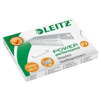 Capse N10, 1000 buc./cut., Leitz Power Performance