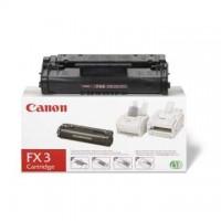 Cartus toner Canon FX-3 ( FX3 )