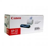 Cartus toner Canon EP-22 ( EP22 )