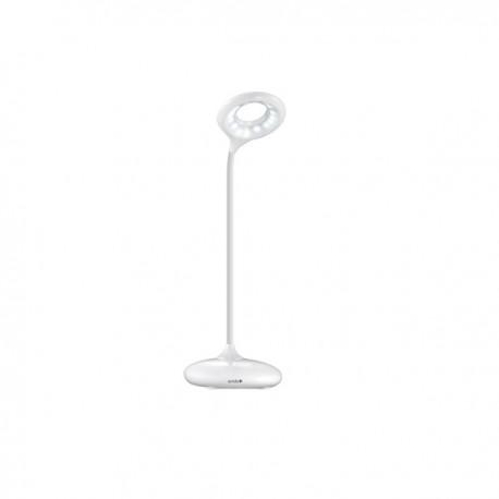 Lampa de birou LED Avide MINIMAL 4W
