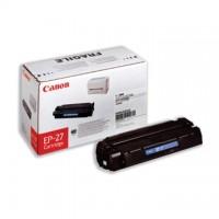 Cartus toner Canon EP-27 ( EP27)