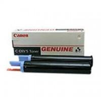 Cartus toner Canon C-EXV5