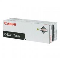 Cartus toner Canon C-EXV7 ( CEXV7)