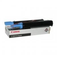 Cartus toner Canon C-EXV14