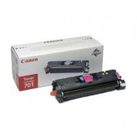 Cartus toner Canon EP-701M magenta