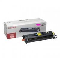 Cartus toner Canon EP-701LM magenta