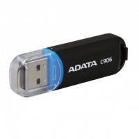 USB flash drive AData AC906, 16 GB