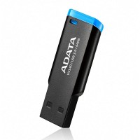 USB flash drive AData UV140, 64 GB, USB 3.0