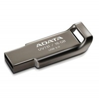 USB flash drive AData UV131, 16 GB, USB 3.0