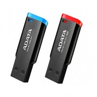 USB flash drive AData UV140, 16 GB, USB 3.0