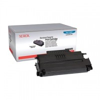 Cartus toner XEROX Phaser 3100 MFP standard capacity