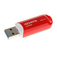 USB flash drive AData UV140, 16 GB, USB 3.0