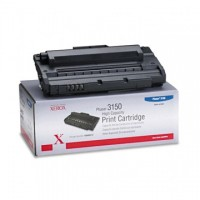 Cartus toner XEROX Phaser 3150 high capacity