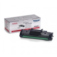 Cartus toner XEROX Phaser 3200 MFP high capacity