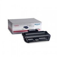 Cartus toner XEROX Phaser 3250 high capacity
