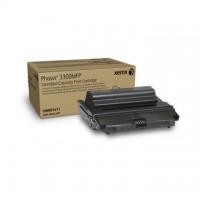 Cartus toner XEROX Phaser 3300 MFP standard capacity