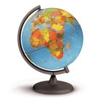 Glob pamantesc diametru 30 cm