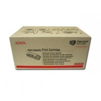 Cartus toner XEROX Phaser 3420 high capacity