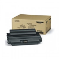Cartus toner XEROX Phaser 3428 standard capacity