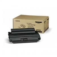 Cartus toner XEROX Phaser 3428 high capacity