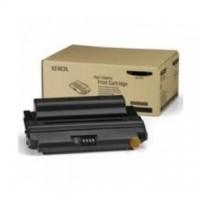 Cartus toner XEROX Phaser 3435 standard capacity