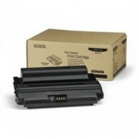 Cartus toner XEROX Phaser 3435 high capacity