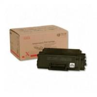 Cartus toner XEROX Phaser 3450 standard capacity