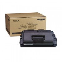 Cartus toner XEROX Phaser 3600 high capacity