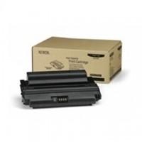 Cartus toner XEROX Phaser 3600 extra capacity