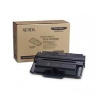 Cartus toner XEROX Phaser 3635 MFP standard capacity