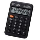 Calculator de buzunar 8 digiti Citizen LC110N