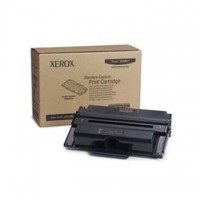 Cartus toner XEROX Phaser 3635 MFP high capacity