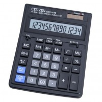 Calculator de birou 12 digiti Citizen SDC-444S
