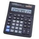 Calculator de birou 14 digiti Citizen SDC-554S