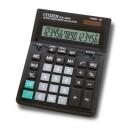 Calculator de birou 16 digiti Citizen SDC-664S