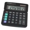 Calculator de birou 12 digiti Citizen SDC-577III