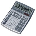 Calculator de birou 12 digiti Citizen CDC-112WB