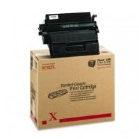 Cartus toner XEROX Phaser 4400 standard capacity