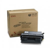 Cartus toner XEROX Phaser 4400 high capacity