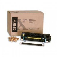 Maintenance kit XEROX Phaser 4400