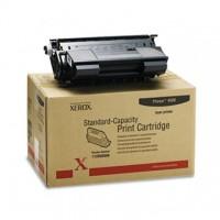 Cartus toner XEROX Phaser 4500 standard capacity