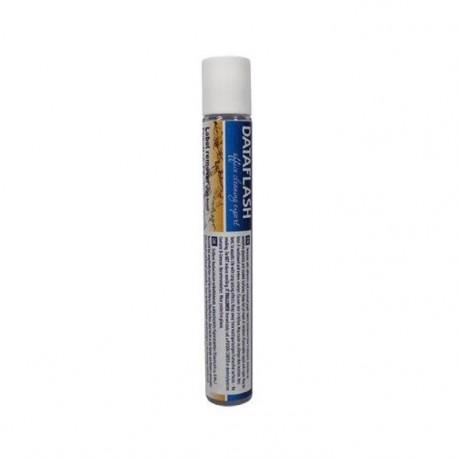 Tub cu lichid de curatare (indepartare) etichete 15ml, Data Flash