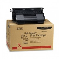 Cartus toner XEROX Phaser 4500 high capacity