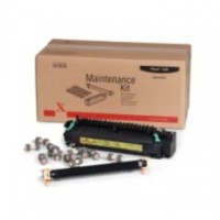 Maintenance kit XEROX Phaser 4500