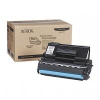 Cartus toner XEROX Phaser 4510 standard capacity