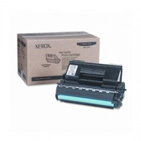 Cartus toner XEROX Phaser 4510 high capacity