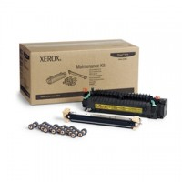 Maintenance kit XEROX Phaser 4510